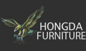 Changzhou Hongda Metal Office Furniture Co.,Ltd.